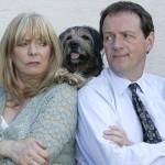Aumentano i divorzi per cani e gatti
