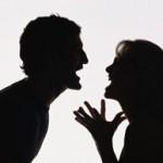 Il pet causa di divorzio?