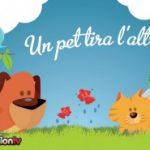 Scopri la promozione PetPassion e Mursia