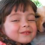 Il bambino vuole adottare un cane, che fare? Il parere dello psicologo