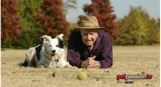 storia-uomo-cane-amici