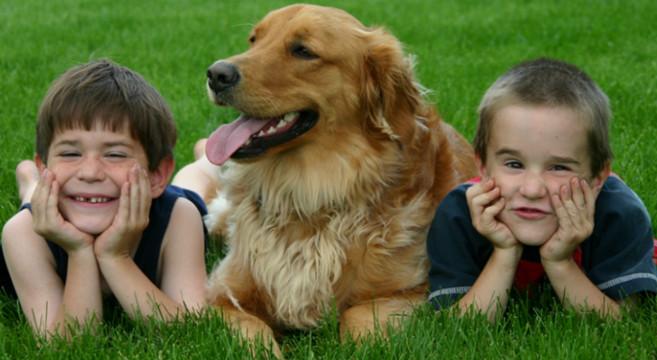 relazione_cani_bambini