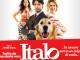 italo-film-cane-copertina