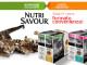 cover-nutrisavour6