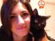 gatto-nero-poggie