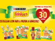 cover-friskies-concorso-pack