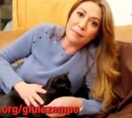 petizione-pignoramento-animali-domestici