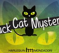 romanzi-gatti-porta-fortuna-mondadori