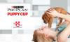 pro-plan-puppy-cup-2015