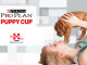 pro-plan-puppy-cup-2015