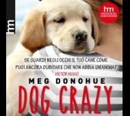 dog-crazy-libro-mondadori