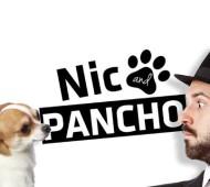 intervista-nic-pancho