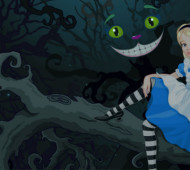 stregatto-alice