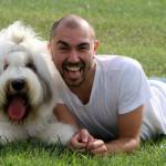 Chi vive con un cane o un gatto è più felice!