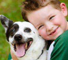 bambini-cani-compassione