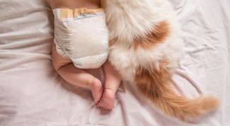 neonati-bambini