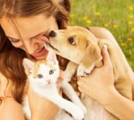 tempo libero pet-friendly