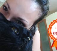 gattino-nero-rio