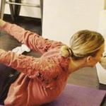 Fare Yoga con i gatti: la nuova moda di New York [video]
