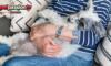 11.06_Razze cani anziani