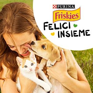 Felici Insieme!