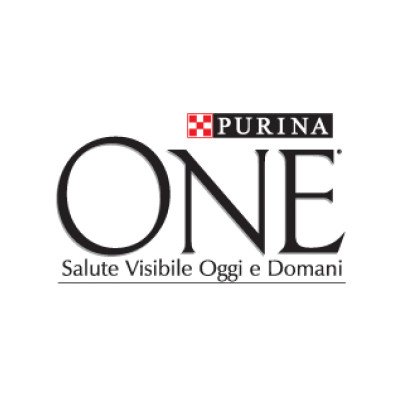 I video più belli di Purina ONE