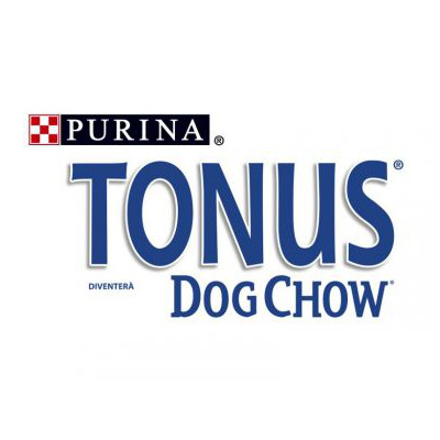 I video più belli di Tonus Dog Chow