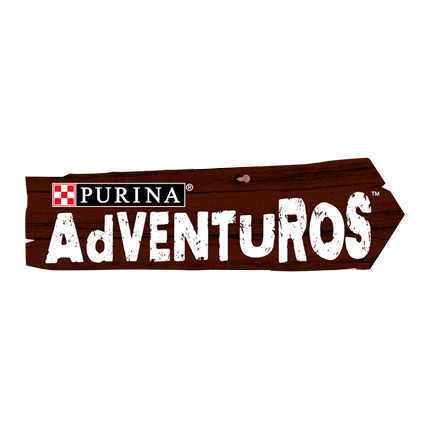 I video più belli di Adventuros
