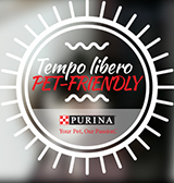 Tempo Libero Pet-Friendly