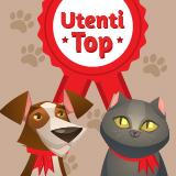 Petpassion.tv premia gli Utenti TOP!