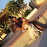 Vacanze a Marina di Ragusa con il tuo PET
