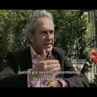 Intervista ad Antoine Goetschel