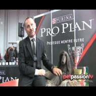 Vittoriosi a ProPlan Cup 2010!