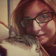 Io e Sophie