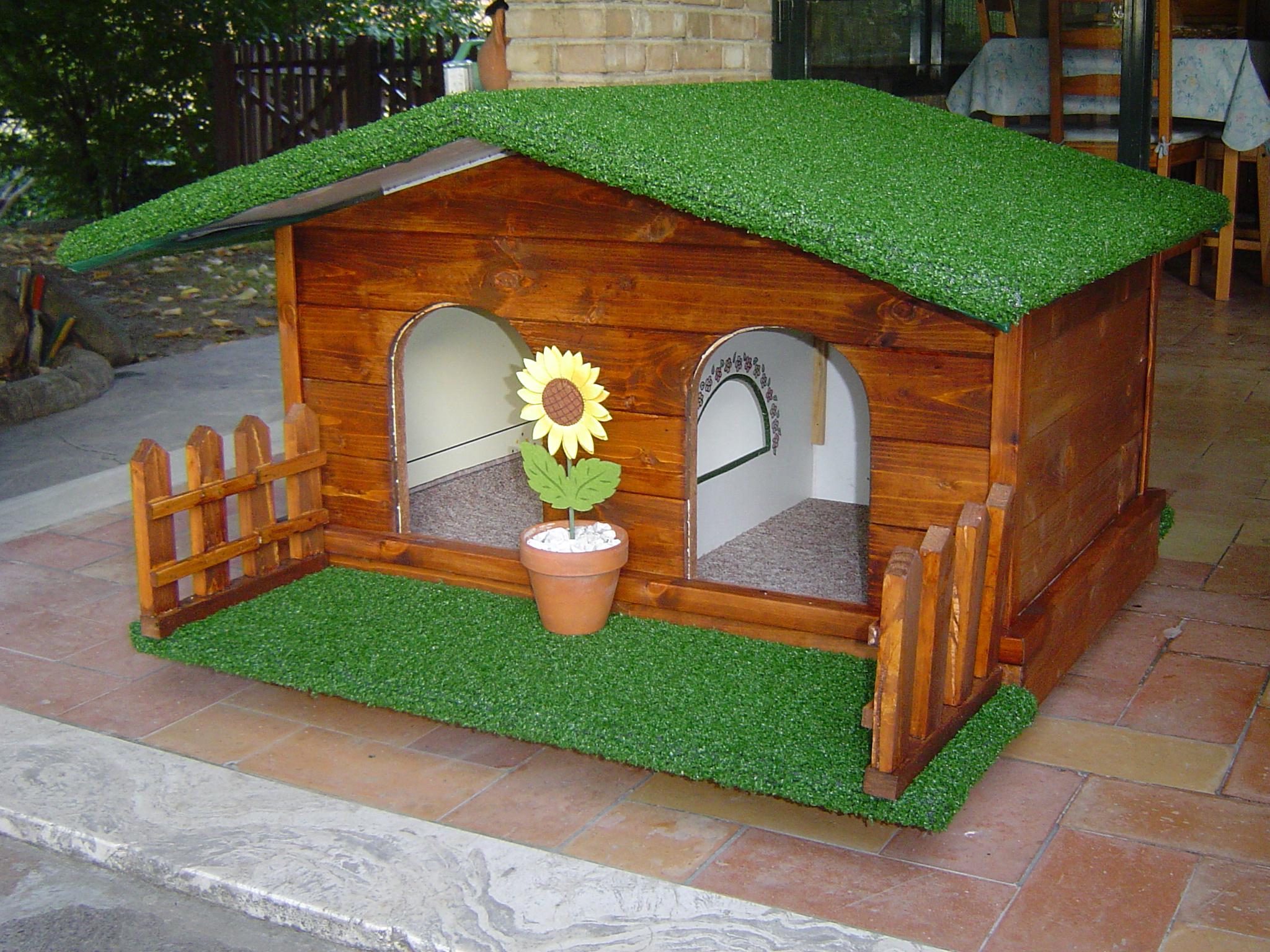 Cuccie per cani tutte le offerte cascare a fagiolo - Cuccia per gatti ikea ...