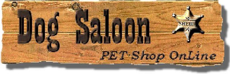 www.dogsaloon.it