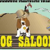 dogsaloon