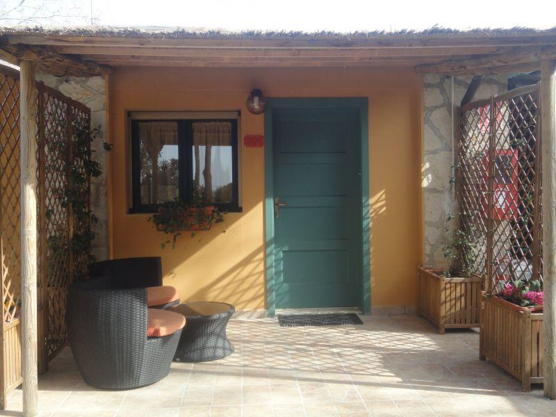 GRAZIOSO HOTEL A SOLI 2KM DALLA DOG BEACH DI SAN VINCENZO
