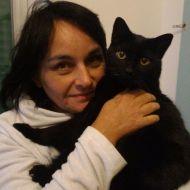 Raffa e Chiara