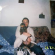 I miei animali  (Desy)