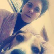 Io ed Albert