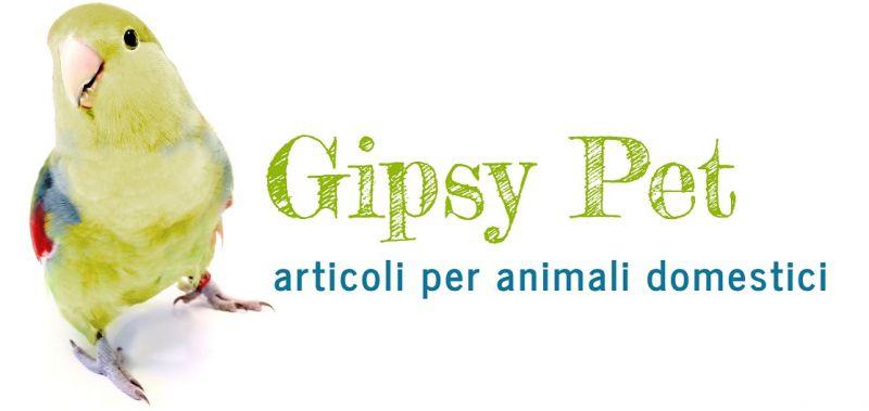 Articoli per animali domestici petpassion for Articoli per cani