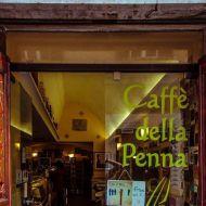 Caffè' Della Penna