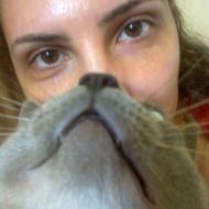 Io e morbido