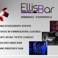 Ellis Bar