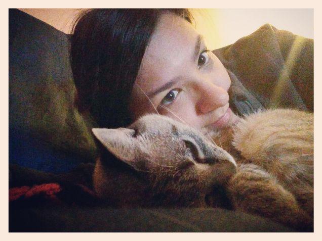 Io e Lana