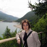 Stefania Maria