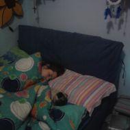 Dolce sonnellino :)