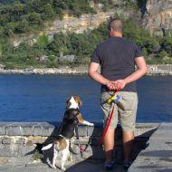Lilli a Portovenere