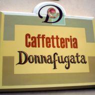 Caffetteria Donnafugata